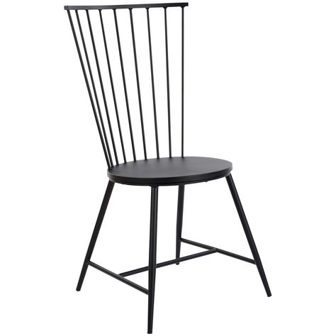 Prime Berry Windsor Chair Dream Home Dining Chairs Metal Short Links Chair Design For Home Short Linksinfo