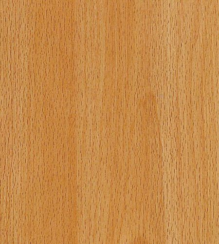 Advantages And Disadvantages Of Beech Wood Beech Hardwood Lumber Windsor Plywood Hardwood Lumber Beech Wood Wood