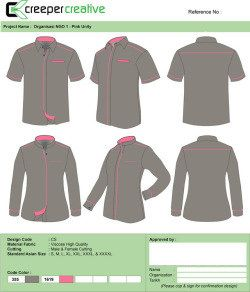 Download F1 Shirt Corporate Shirts Mens Outfits Best Templates