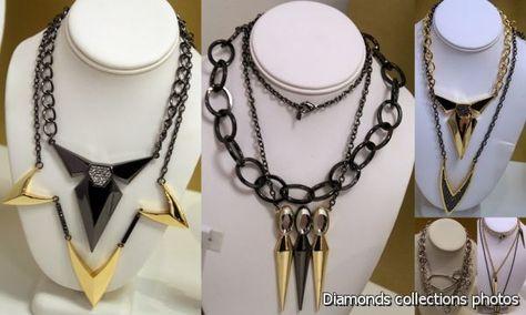 Accessories We're Loving - Jill Zarin Jewelry