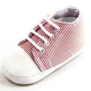 Jual Sepatu Anak Perempuan Lembut Sole Balita Girls Baby