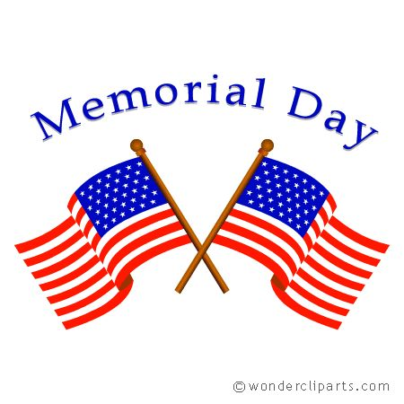memorial day clip art happy memorial day images pinterest rh pinterest com veterans day clip art black and white veterans day clip art free