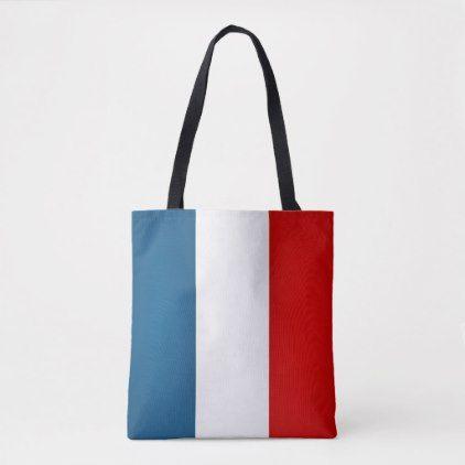 Cool France Flag Fashion Tote Bag Zazzle Com Fashion Tote Fashion Tote Bag Tote Bag