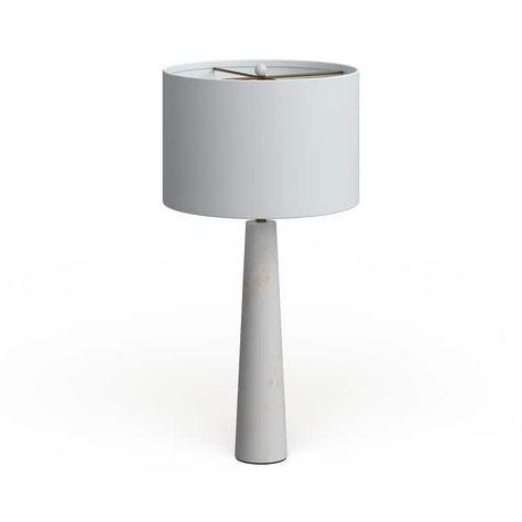 550 Merch Ideas In 2021 Merch Cool Floor Lamps Reading Lamp Floor