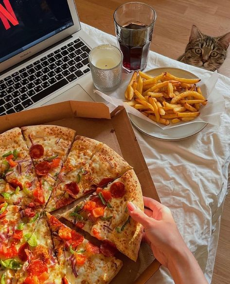 Image in Yummie🍕🍟🍝🍰🍓 collection by abby abby on We Heart It