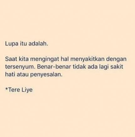 quotes tere liye cinta ideas for quotes