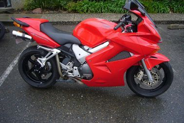 wow this is such a cool red bullet bike i have always wanted a motorcycle since i was in high school maybe i can used motorcycles motorcycle red motorcycle i have always wanted a motorcycle since