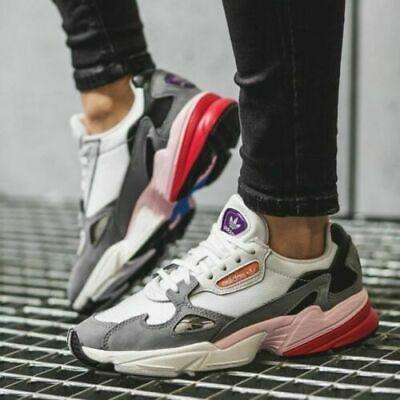 Women Shoes * ADIDAS ORIGINALS * FALCON