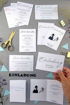Minimalistisch 133 Word Vorlagen Zum Ausdrucken Einladungskarten Hochzeit Selber Machen Einladungen Diy Hochzeit Planen