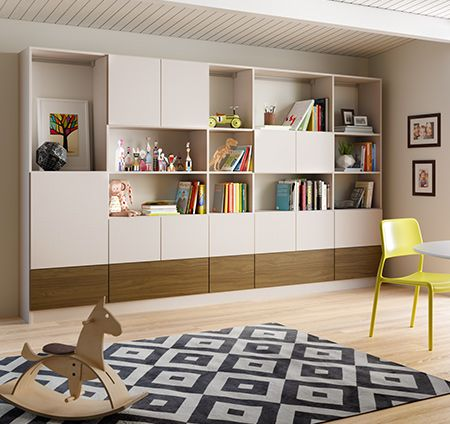 Living Room Storage Living Room Cabinets California Closets Living Room Styles Family Room Storage Storage Furniture Living Room
