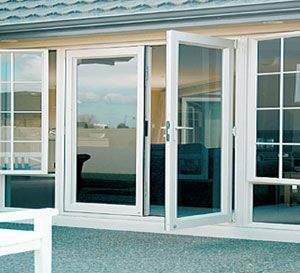 Lingel Provides High Reputed Manufacturer Of Quality Casement Door In India These Doors Are Of Unique Upvc Windows Traditional French Doors French Home Decor