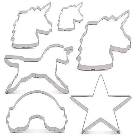 sourcing map Parabrezza per auto Attrezzo distacco vetro parabrezza filo taglio maniglia Kit estrattore