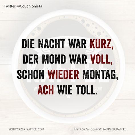 ACH HOW TOLL #ACH #TOLL