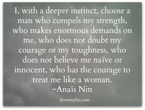 Top quotes by Anais Nin-https://s-media-cache-ak0.pinimg.com/474x/d4/f9/8c/d4f98c640cbda76b0655cd41df9977a1.jpg