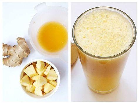 varicoză sucul scăzut cu miere