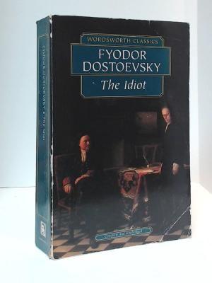 Top quotes by Fyodor Dostoevsky-https://s-media-cache-ak0.pinimg.com/474x/d4/fa/fe/d4fafee230d079813d7b30ac19374a96.jpg