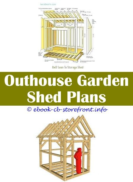 9 Motivated Simple Ideas Arrow Shed Building Building A Loft In A Shed Building A 4x8 Shed Garden Shed Plans 8 X 6 Victoria Firewood Shed Plans