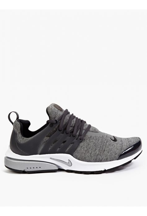 244 best Running Shoes images on Pinterest | Racing shoes