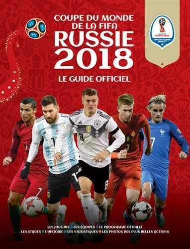 coupe du monde 2018 streaming free
