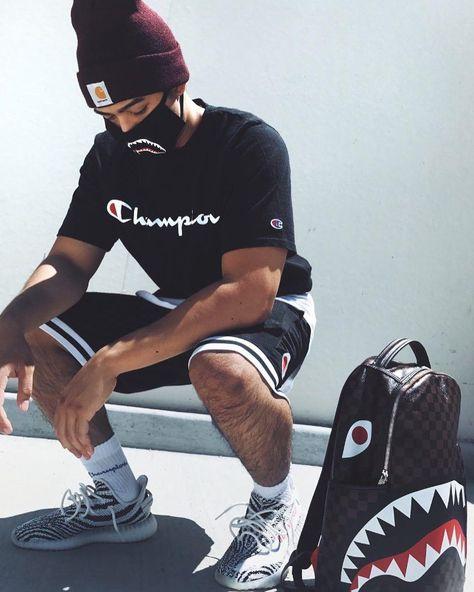Nike & Adidas - #Nike #viaGlamour