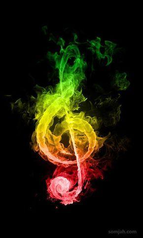 Papel De Parade Para Celular Reggae Hd Parte 03 Musica E Arte