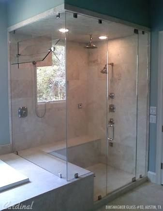 Image Result For Showers With Windows In Them Bathroom