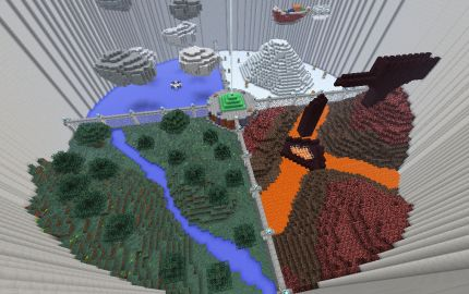 245 best Minecraft Schematics images on Pinterest | Minecraft ... Mcedit Schematics on