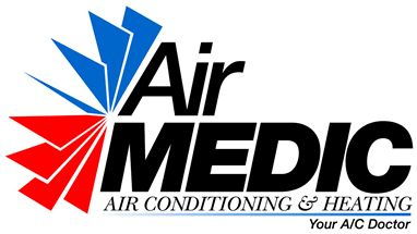 york air conditioner logo. lennox air conditioning logo before you call a ac repair man visit my blog for some tips on how to save thousands in ac repairs. go here: www.acrep\u2026 york conditioner