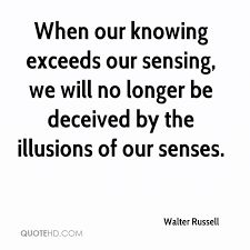 Walter russell quotes google search cosmic destinys wisdom walter russell quotes google search cosmic destinys wisdom pinterest urtaz Images