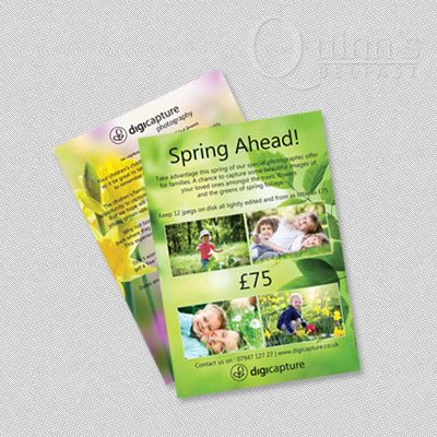 24 best sample print works images on pinterest booklet printing cheap leaflet printingbusiness cards printingflyers printingbusiness cards printing at quinns colourmoves