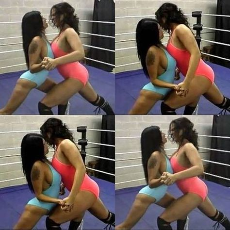 Pin By John Ditizio On Wrestling Catfight Wrestling