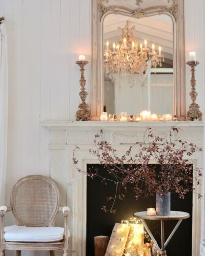 Blog Page 17 Of 489 French Country Cottage In 2020 French Country Decorating Living Room French Country Cottage Living Room Style