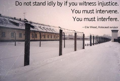 Top quotes by Elie Wiesel-https://s-media-cache-ak0.pinimg.com/474x/d5/04/0b/d5040b2f994f74864420f5ce0d05077f.jpg