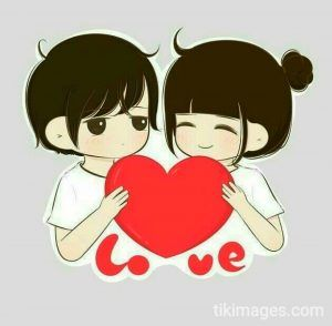 Cute Love Images Wallpaper Hd Download For Whatsapp Cute Couple Pic Tikimages Cute Love Wallpapers Cute Love Images Whatsapp Dp Images