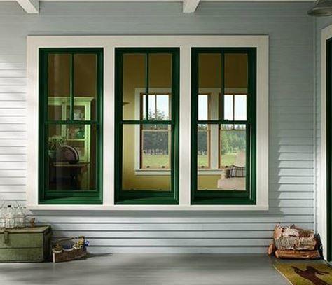 Window Sill Trim Ideas House Window Design Window Trim Exterior Interior Window Trim