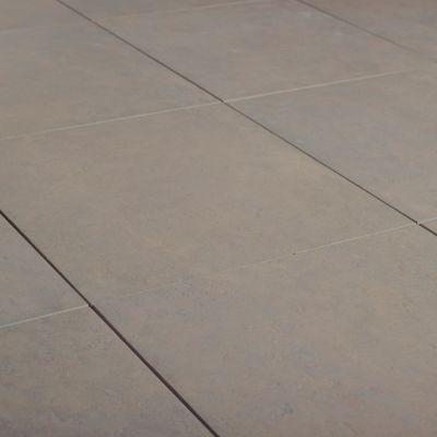 Dalle Silver 60 X 60 Cm Ep 2 Cm X2 En 2020 Castorama Sol Exterieur Et Terrasse