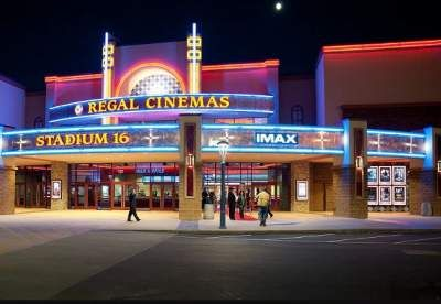 talktoregal com survey talk to regal survey in 2020 amc theatres cinema theatre movie theater pinterest