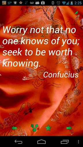 Top quotes by Confucius-https://s-media-cache-ak0.pinimg.com/474x/d5/06/90/d50690632b5f4bc285ce47ee42c72755.jpg