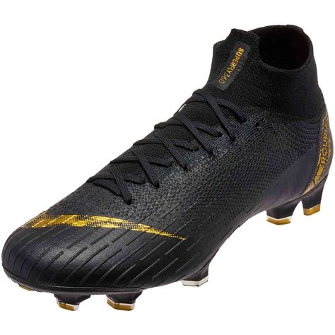 5a9c36251174 Nike Mercurial Superfly FG Pink Black White $105.99 | Nike Mercurial  Superfly 4 White | Nike, Nike outlet, Superfly