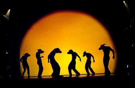 65 beste afbeeldingen van TP Dans - Theater, Voorstelling en ...