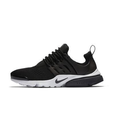 pianista maduro Celda de poder  Nike Air Presto Ultra Breathe Men's Shoe | Nike air, Nike, Kicks shoes