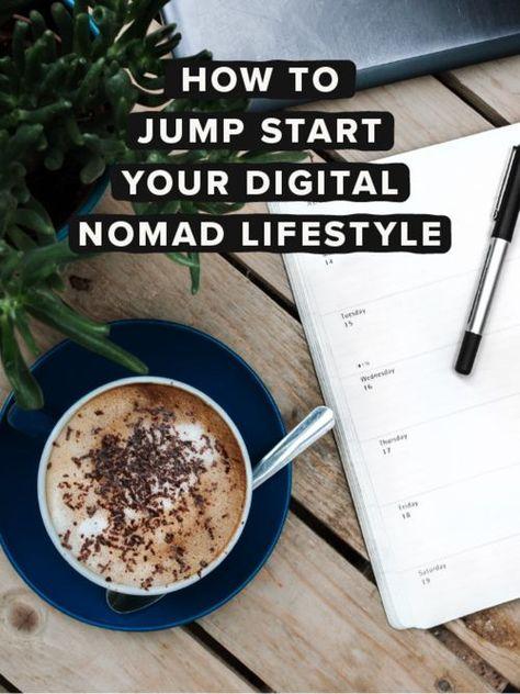 Articles on van life, freelancing & freedom. — Dynamo Ultima | Brand & Design Studio