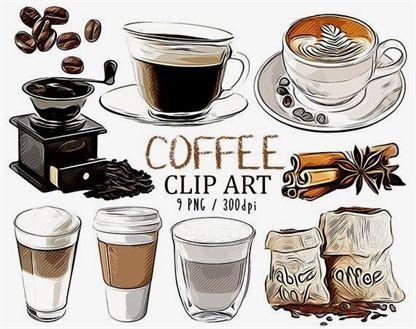 Coffee Hound Mug Coffee Noise Jo S Dream Organic Coffee 3 Coffee Shops Hiring Ne Tazas De Cafe Dibujo Cuaderno De Recortes Artistico Disenos De Pizarra