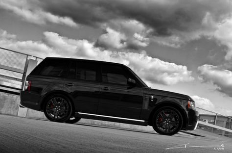 18 best my dream car range rover or mercedez images dream cars rh pinterest com