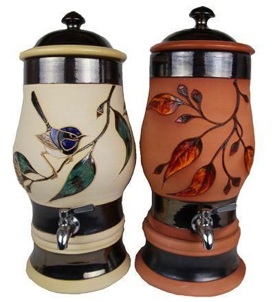 Australias Water Purifiers Ceramic Water Filter Water Purifier Water Filter