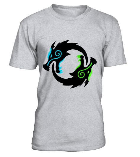 Overwatch Hanzo , Genji  #movies #moviesshirt #moviesquotes #hoodie #ideas #image #photo #shirt #tshirt #sweatshirt #tee #gift #perfectgift #birthday #Christmas
