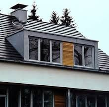 Dachgaube Modern 13 best gauben images on dormer windows attic