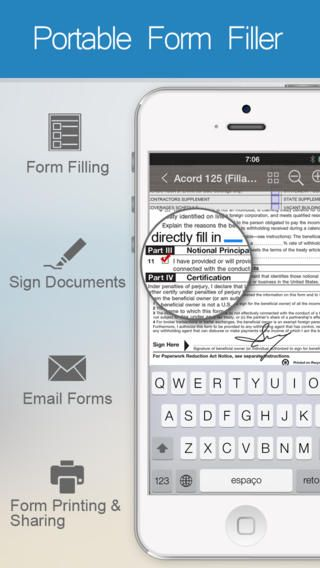 My Scans, best document to PDF scanner by TOP APP doo Useful - acord form