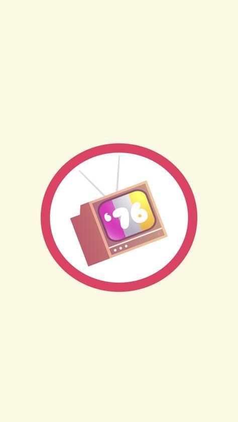 Mehr Reichweite Und Sichtbarkeit Dank Social Media Instagram Tipps Social Media Strategie Und Social Media Coaching Fur Dein Business In 2020 Instagram Tipps Medien