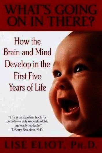 Babydevelopmentdiy Immagini Develop Igoing Iwhats Brain Going There Andin Frasi Grati What In 2020 Thought Provoking Book Development How To Become Smarter